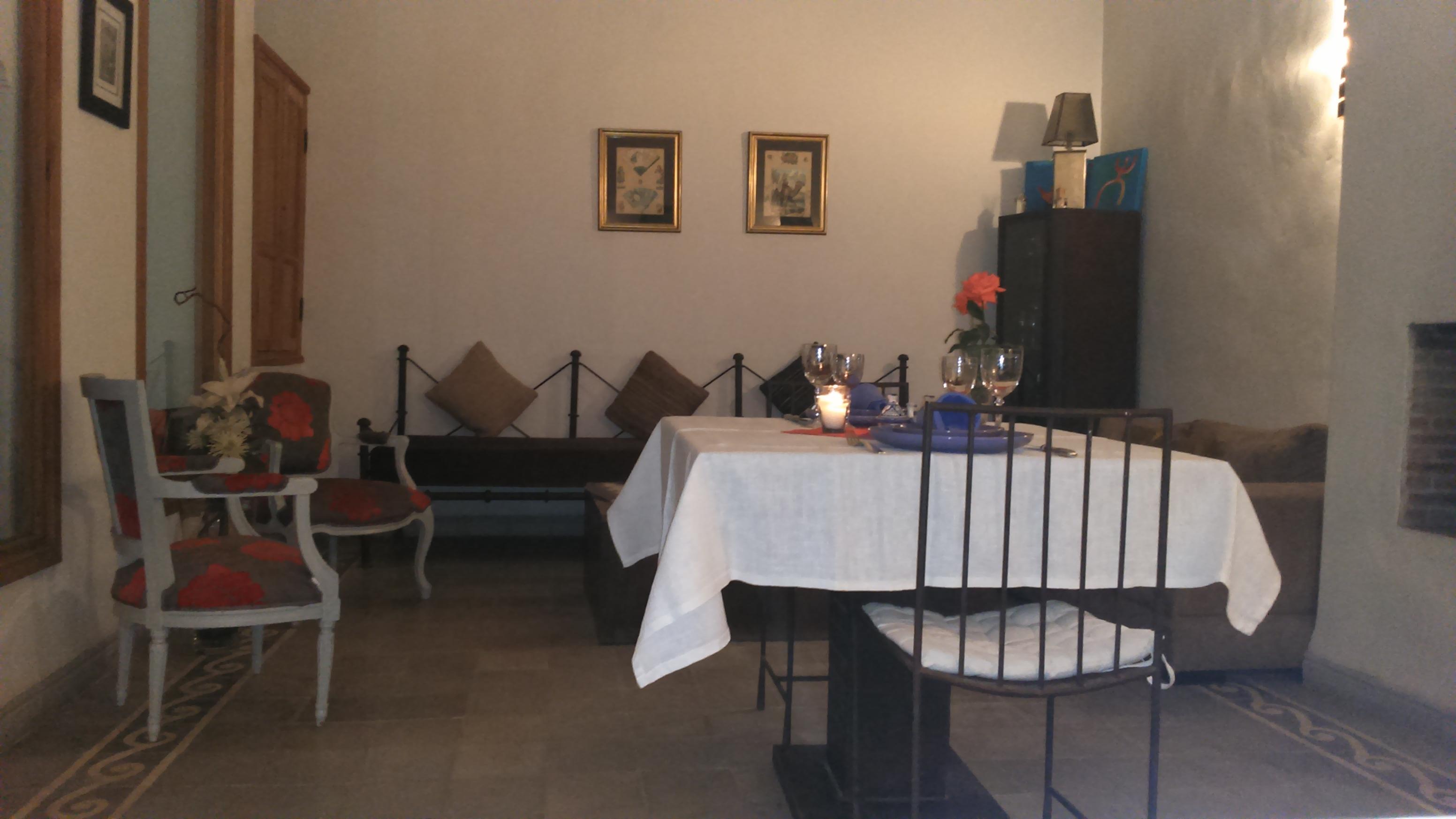 Riad douceur mandarine_marrakech_ayna_7