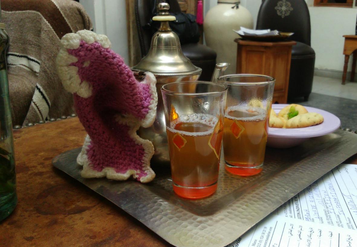 Riad douceur mandarine_marrakech_ayna_1
